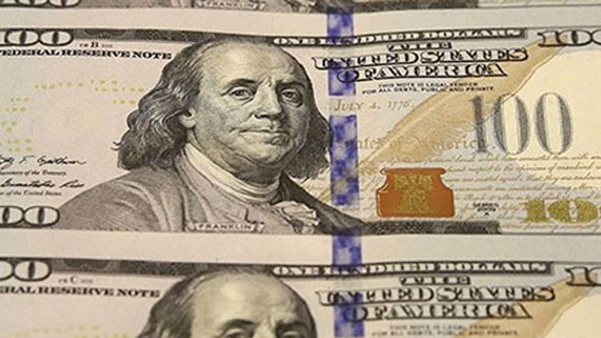 سعر صرف الليرة السورية مقابل الدولار ليوم الأحد 21-3-2014