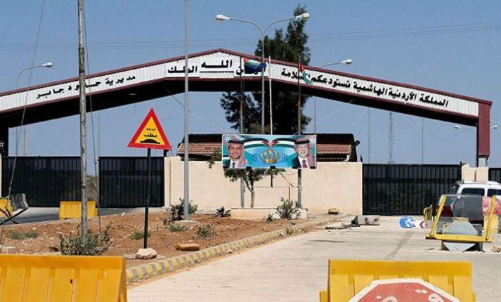 مصدر دبلوماسي: عمّان طلبت من دمشق إبعاد إيران عن حدودها