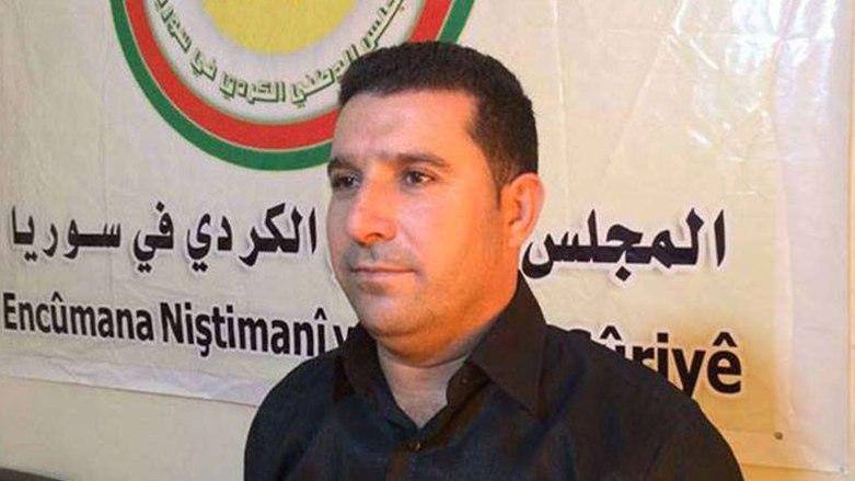 """قيادي بـ""""الوطني الكردي"""": جبهة الحرية والسلام مفتوحة أمام """"ب ي د""""   شبكة  بلدي الاعلامية"""